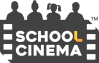 School Cinema